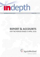 Report & Accounts 2016